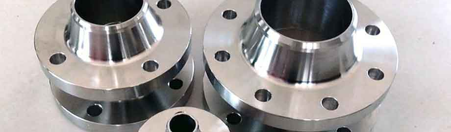 Image result for industrial flanges