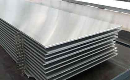 Digvijay Metals Manufacturers Importers Exporters