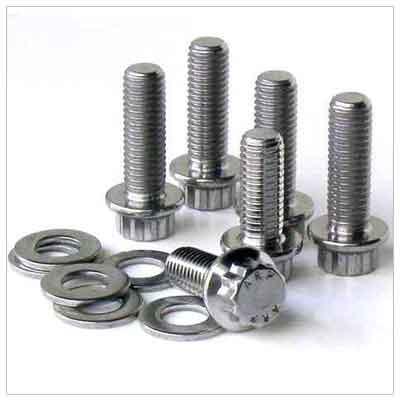 Digvijay Metals: Manufacturers, Importers, Exporters, Stockist